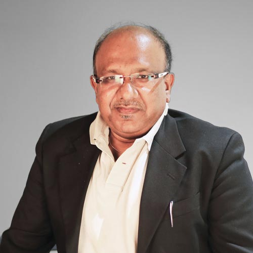 abhijit-dasgupta-meet-the-program-director-lp