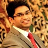 Aadil-Shaikh-Alumni.jpg