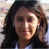 Ishtiba-Meeajane-alumni-302483-edited.jpg