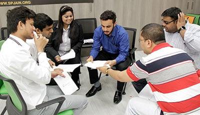 BDAP Orientation Program