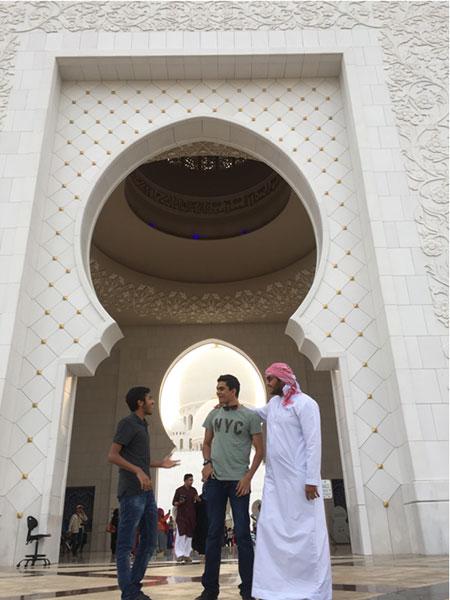 grand-mosque-big-2.jpg