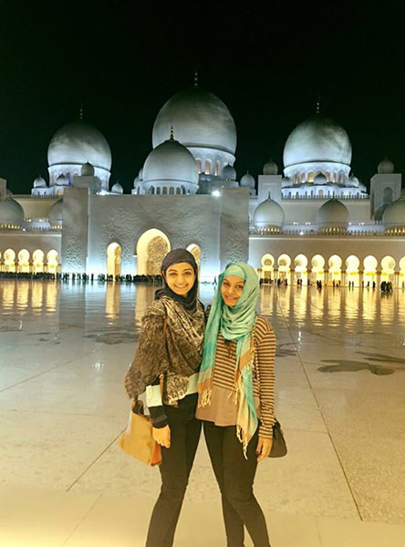 grand-mosque-big-3.jpg