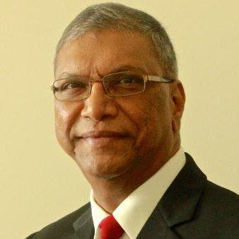 Balakrishna Grandhi