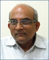 Sunil_D_Lakdawala