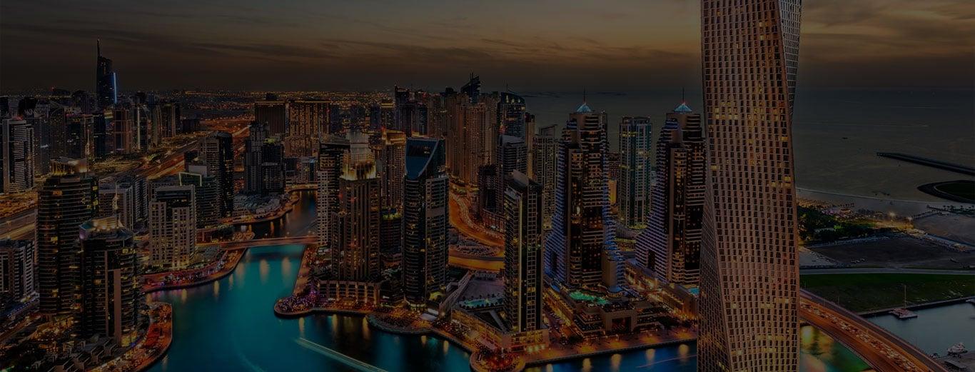 Dubai-2004