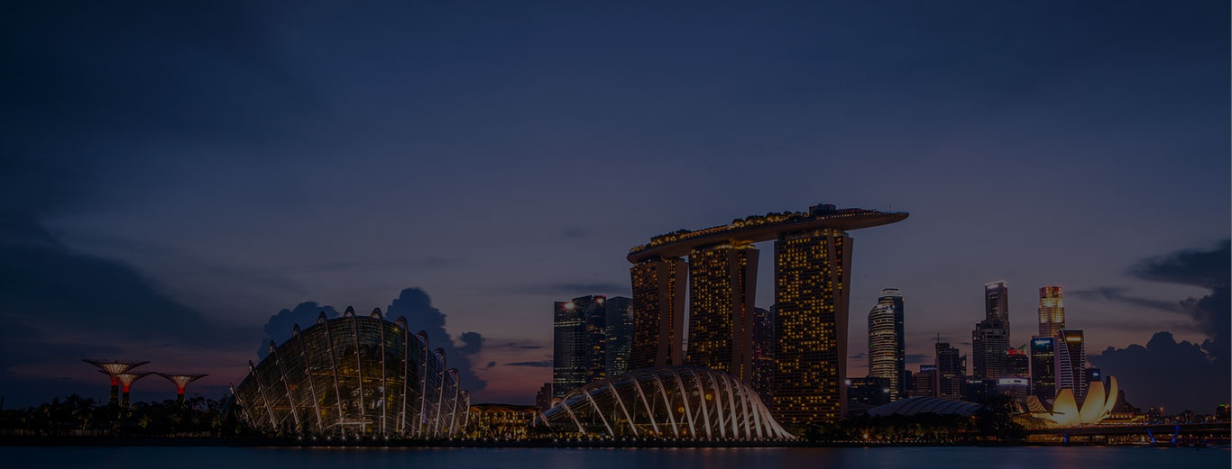 Singapore-2006.jpg
