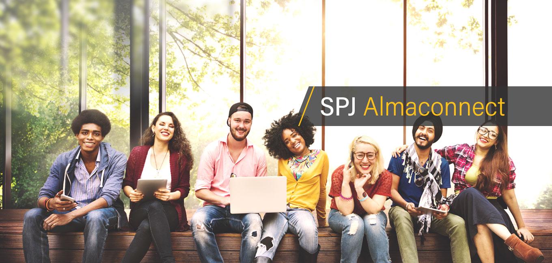 alumni-connect.jpg