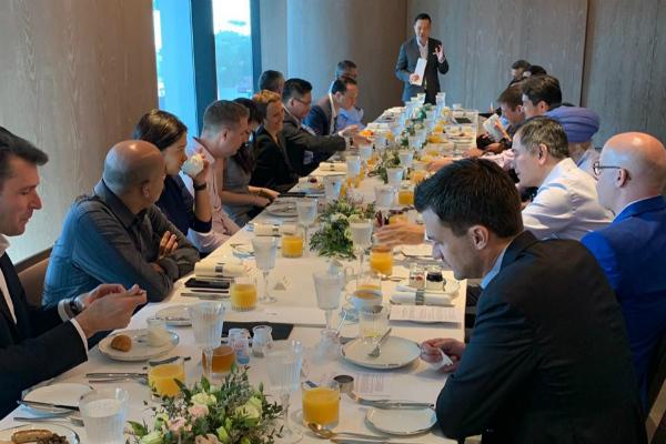 sp-jain-education-investor-summit-singapore-a