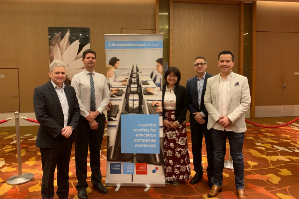 sp-jain-education-investor-summit-singapore-b