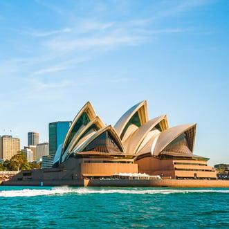 Gain Post Study Work Rights in Australia