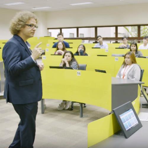 sp-jain-ug-faculty