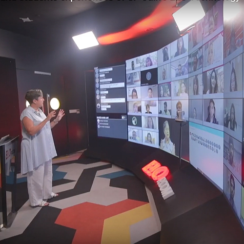 Learn-in-a-virtual-classroom-powered-by-our-new-ELO-technology