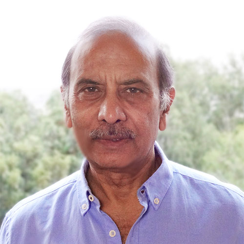 Harsh-Vardhan-SP-Jain