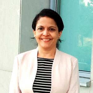 Lalitha-Maheswaran