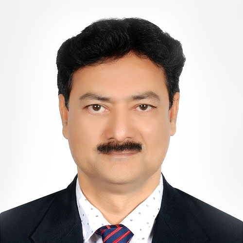 Mashkur-Zafar