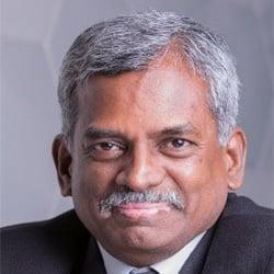 Rajamanickam Swaminathan
