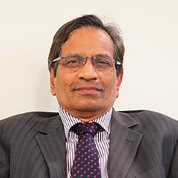 Ramakrishnan Subramaniam