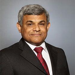 Shridhar Sampath