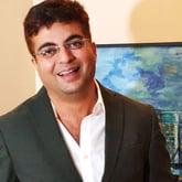 Prof Jaishankar M Talreja