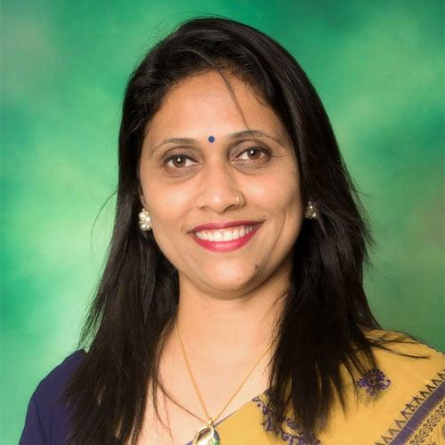 vanita-bhoola-sp-jain-school-of-global-management