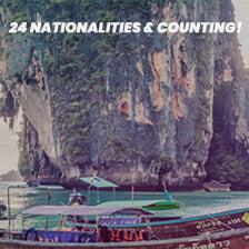 21-nationalities-overview-ug
