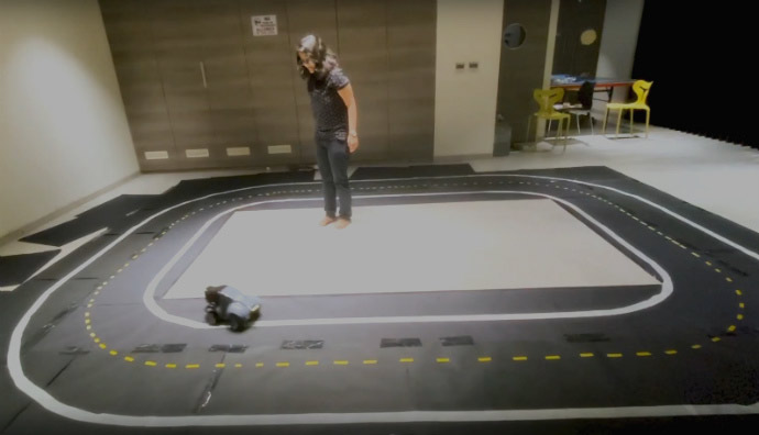 sp-jain-bachelor-of-data-science-program-driverless-car-1