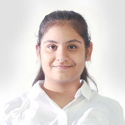 Pratiksha Sharma