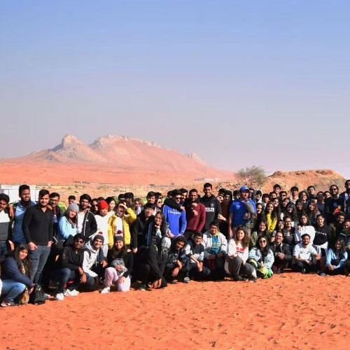 A-year-to-remember-in-Dubai–Raghav-Bansal