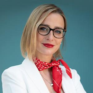 Anna-Tarabasz