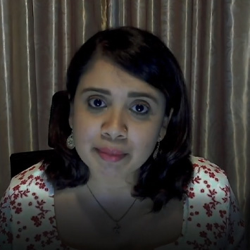 Shalini Shukla-EMBA-20-shares-her-ELO-classroom-experience