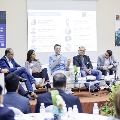 panel-discussion