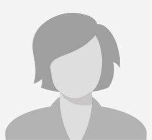 profileplaceholder-female
