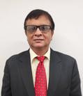 Sanjay-Patro