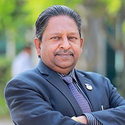 Prof-Christopher-Abraham-Dubai