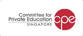 cpe-singapore-logo