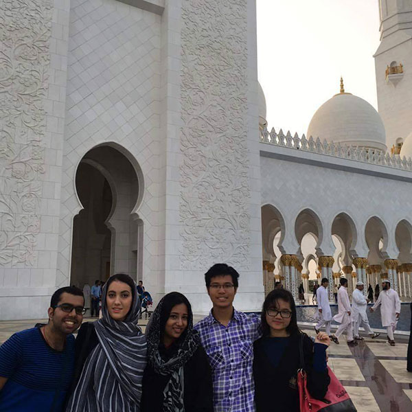 grand-mosque-big-1.jpg