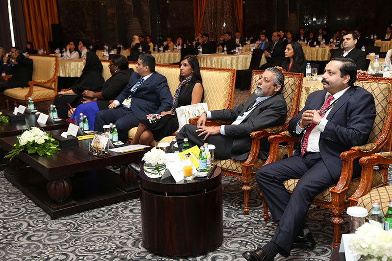 hr-conclave-dubai-big-2.jpg
