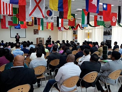 SP Jain Toastmasters Club in Dubai - 400x300-1