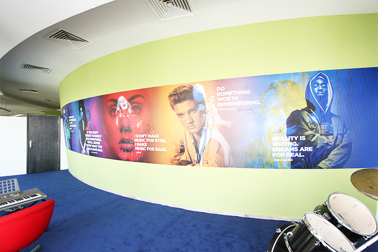 Music-Room-2