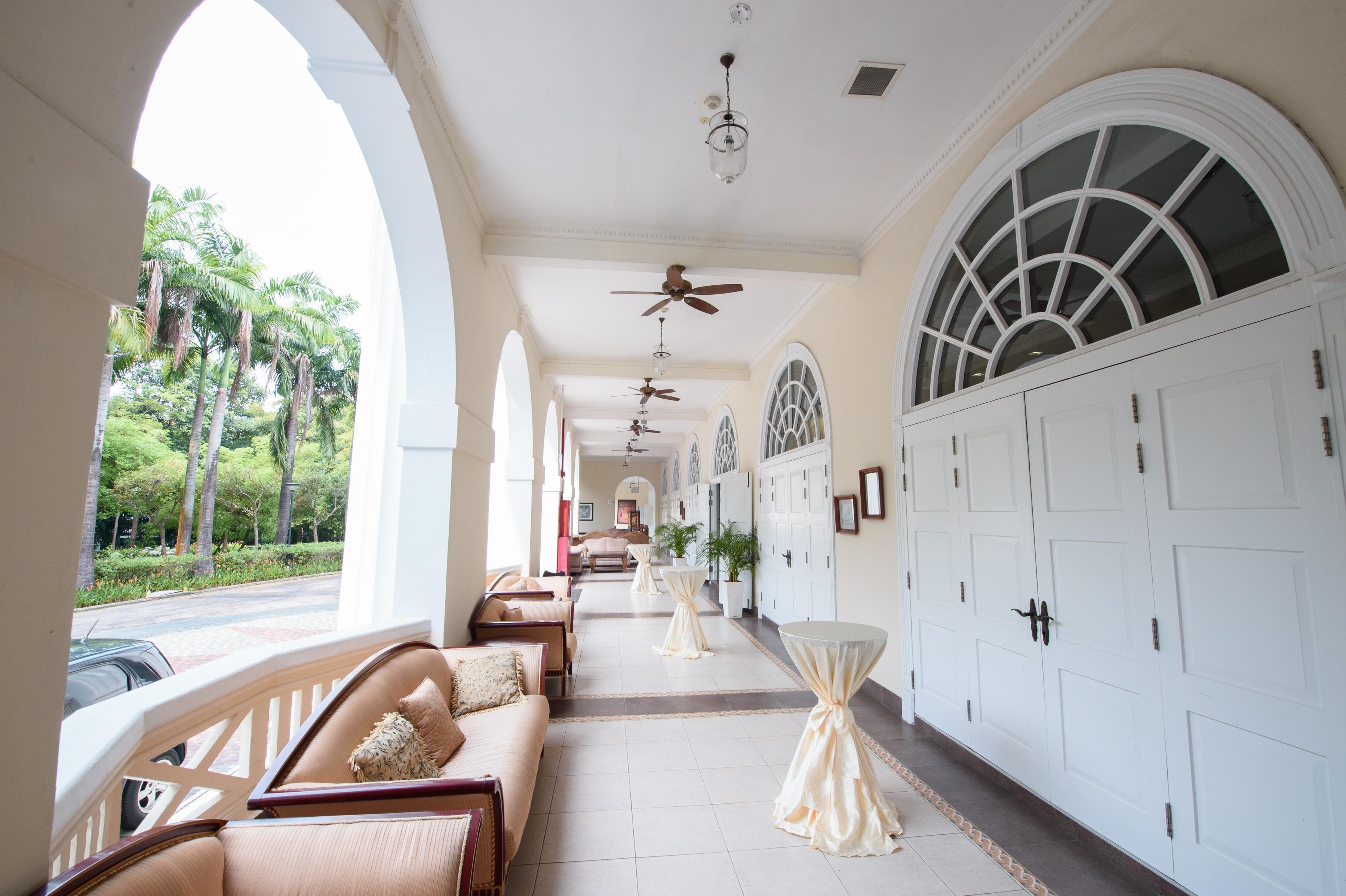 Singapore_verandah.jpg