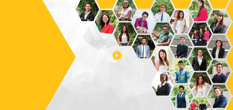 Diversity_BAnner-new.jpg
