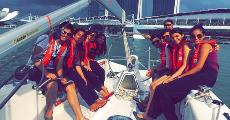 Singapore_sailing.png