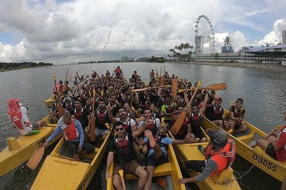 sp-jain-global-singapore-student-life