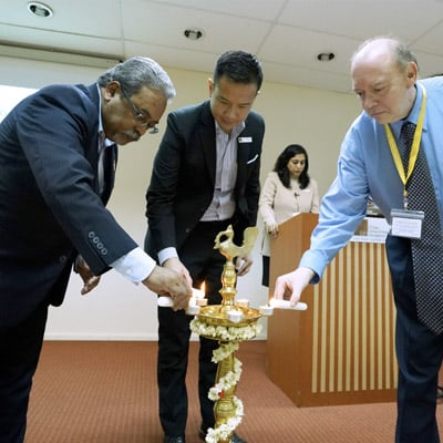 emba-singapore-2018-lamp-lighting