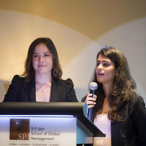 sp-jain-corporate-partner-meet-2020-singapore-homepage-overview