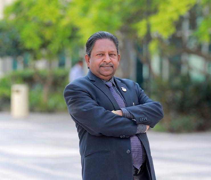SP-Jain-Prof-Christopher-Abraham-speaks-at-ETHRWorld-Future-Skills-Virtual-Conference-3