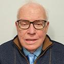 Emeritus Professor Clifford Blake, AO