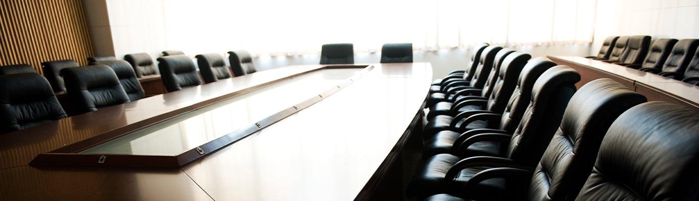 board-of-directors-banner-D
