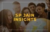 SP Jain Blog