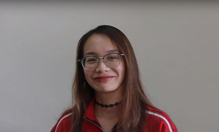 First Year at SP Jain Global – Anh Thi Phuong Duong (BBA Sep'18)
